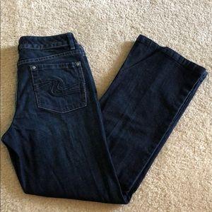 Women's WHBM Jeans